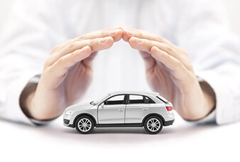 Insuring a car and what you need to know